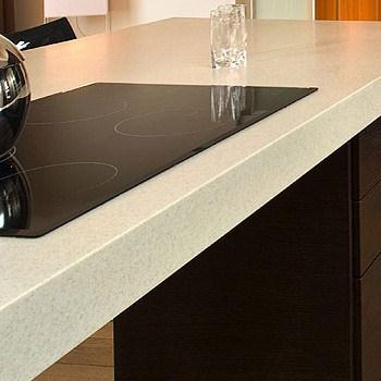 Composite Stone Kitchen Worktops Kitchen Ireland