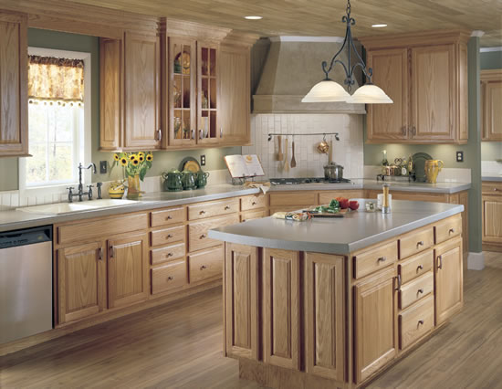 Great Country Kitchen Design Ideas 550 x 426 · 51 kB · jpeg