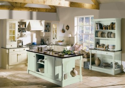Choosing Quality Kitchen Cabinets - Better Homes & Gardens