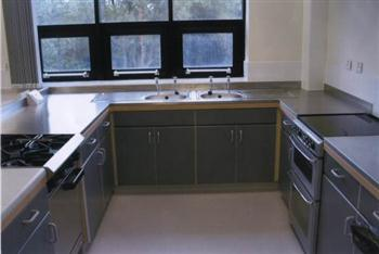 Stainless Steel Kitchen Worktops Price Kitchen Appliances Tips And