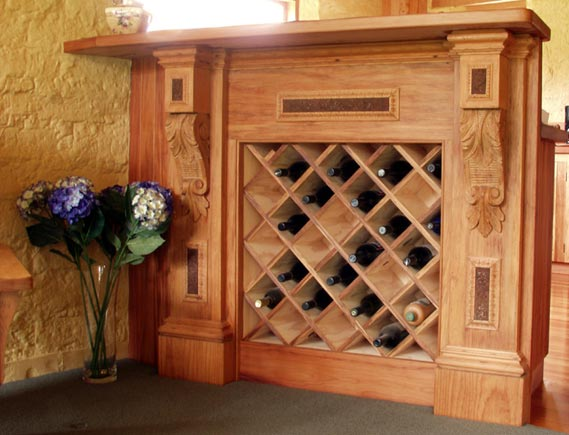 Top Kitchen Wine Rack Fireplace 569 x 435 · 46 kB · jpeg